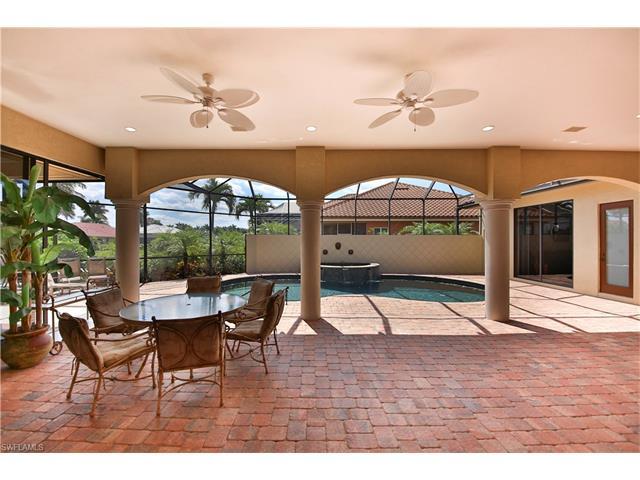 1781 Barbados Ave, Marco Island, FL 34145