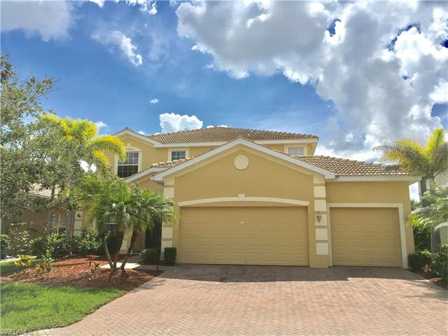 8525 Colony Trace Dr, Fort Myers, FL 33908