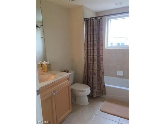 23540 Via Veneto Blvd 505, Bonita Springs, FL 34134