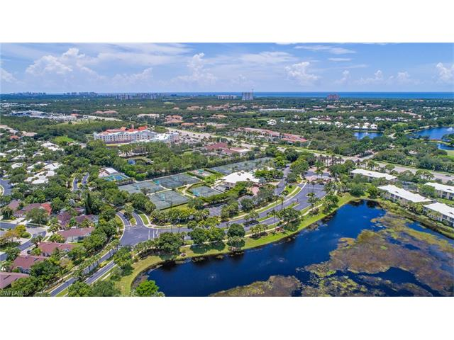1295 Sweetwater Cv 8102, Naples, FL 34110