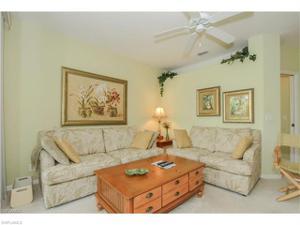 1295 Sweetwater Cv 8102, Naples, FL 34110
