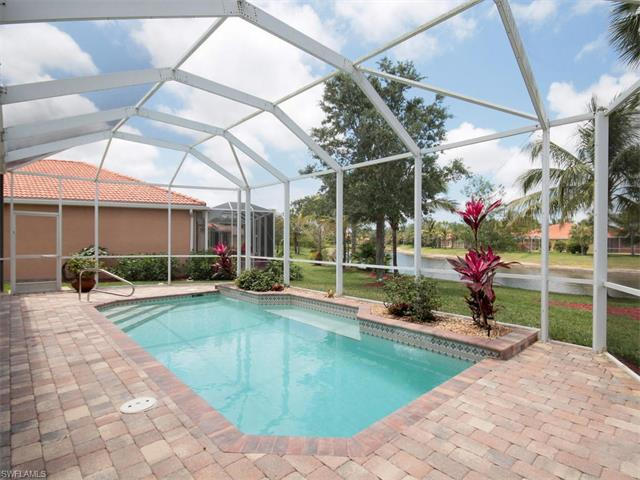 14103 Mirror Ct, Naples, FL 34114
