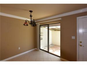 1373 Chesapeake Ave A-1, Naples, FL 34102