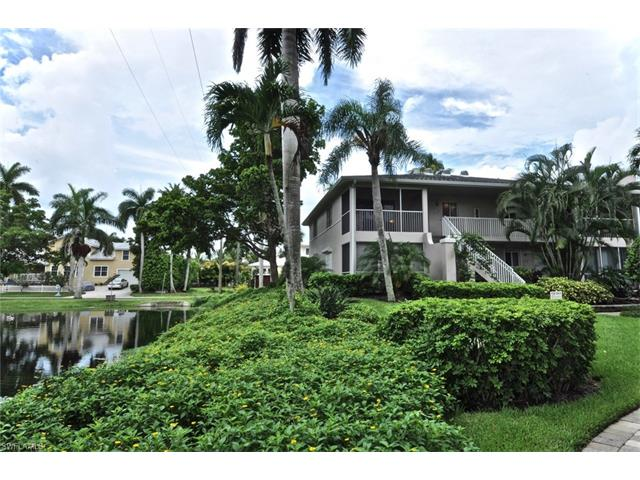 628 7th Ave S A-628, Naples, FL 34102