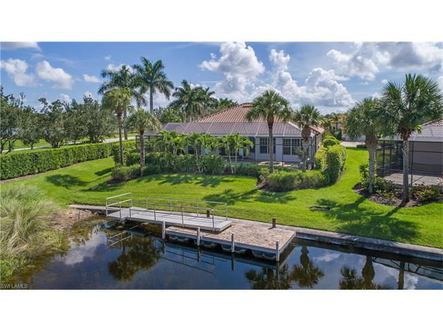 8805 Spinner Cove Ln, Naples, FL 34120