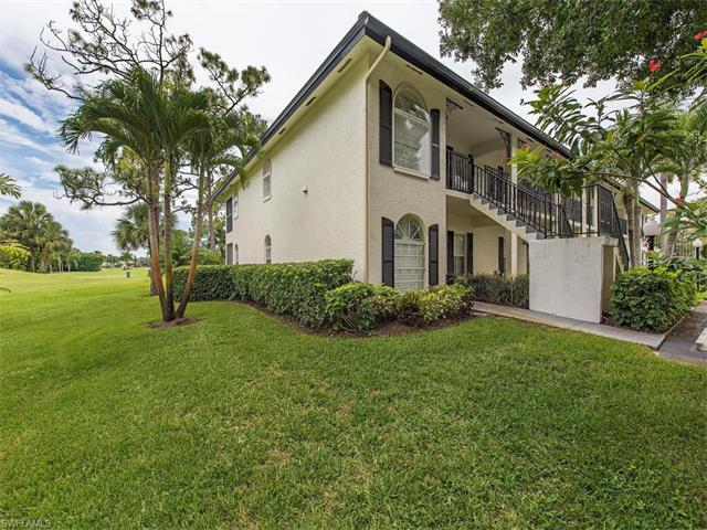 252 Deerwood Cir 9-5, Naples, FL 34113