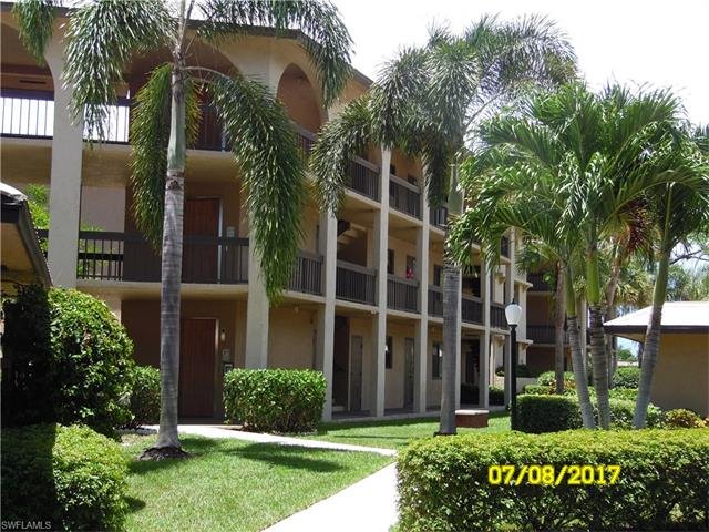 95 Saint Andrews Blvd C-311, Naples, FL 34113