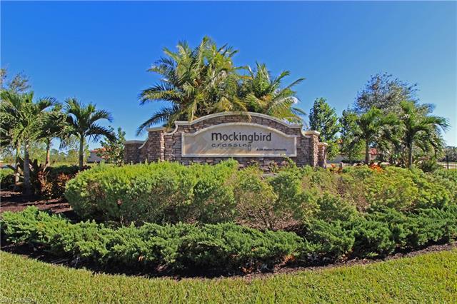 1511 Mockingbird Dr, Naples, FL 34120