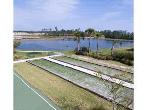 3157 Royal Gardens Ave, Fort Myers, FL 33916