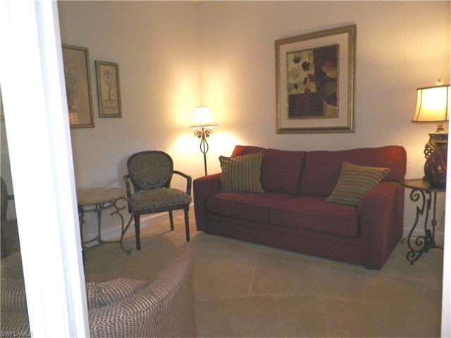 8701 Piazza Del Lago Cir 103, Estero, FL 33928