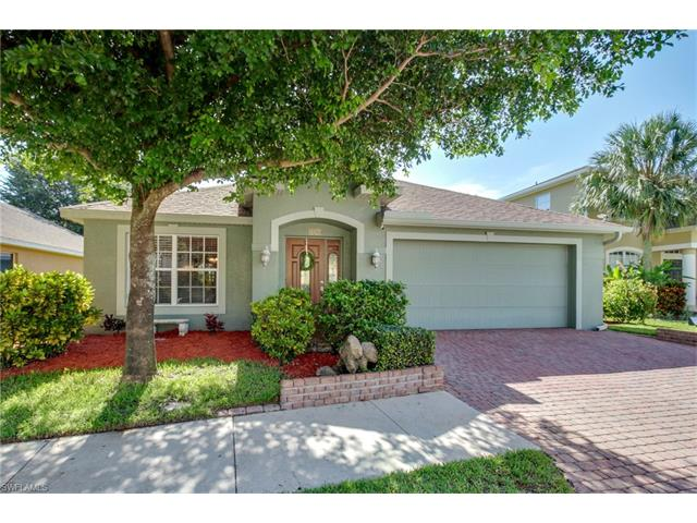 116 Burnt Pine Dr, Naples, FL 34119