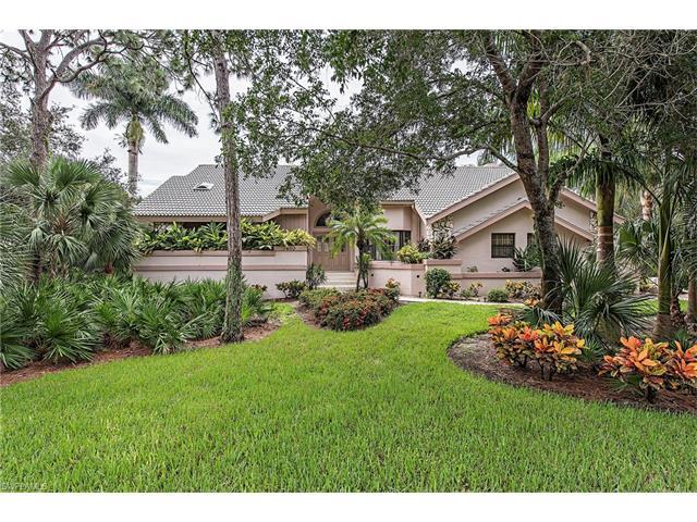 3610 Woodlake Dr, Bonita Springs, FL 34134