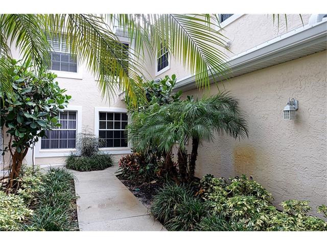 2860 Aintree Ln L102, Naples, FL 34112