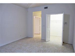 2860 Aintree Ln L102, Naples, FL 34112