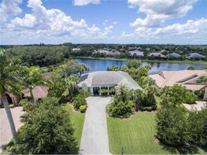 3241 Cypress Marsh Dr, Fort Myers, FL 33905