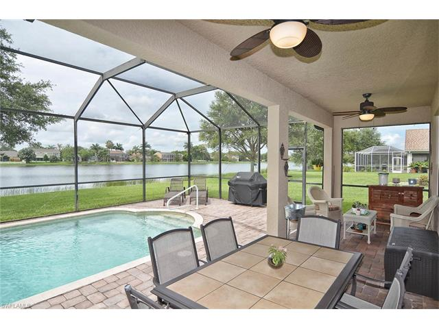 13447 Little Gem Cir, Fort Myers, FL 33913