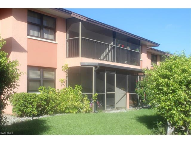1534 Mainsail Dr 8, Naples, FL 34114