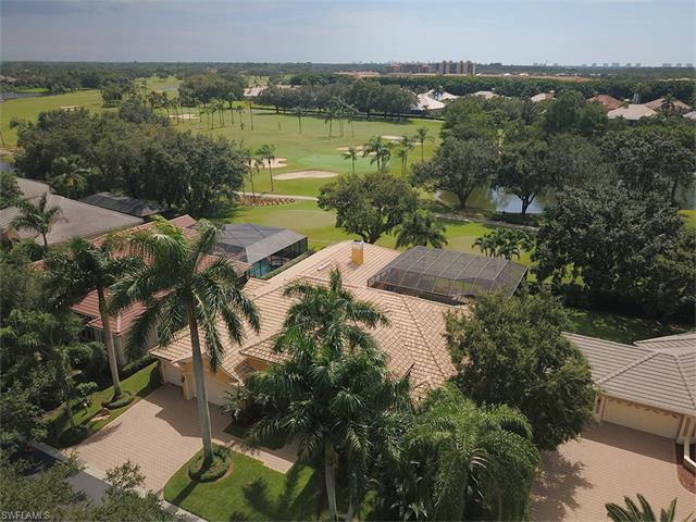 634 Shoreline Dr, Naples, FL 34119