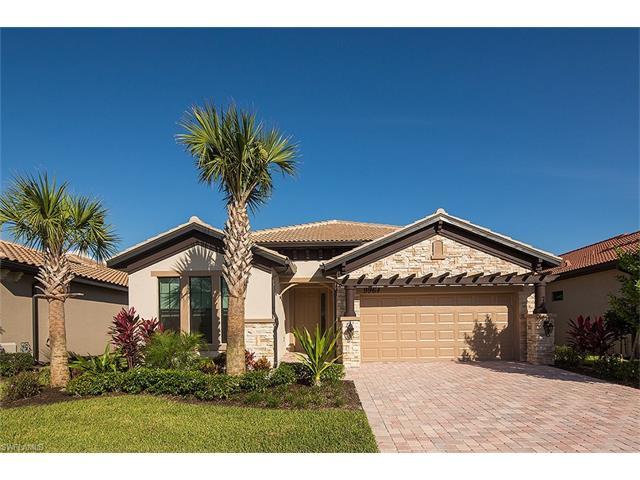 9961 Alhambra Ln, Bonita Springs, FL 34135