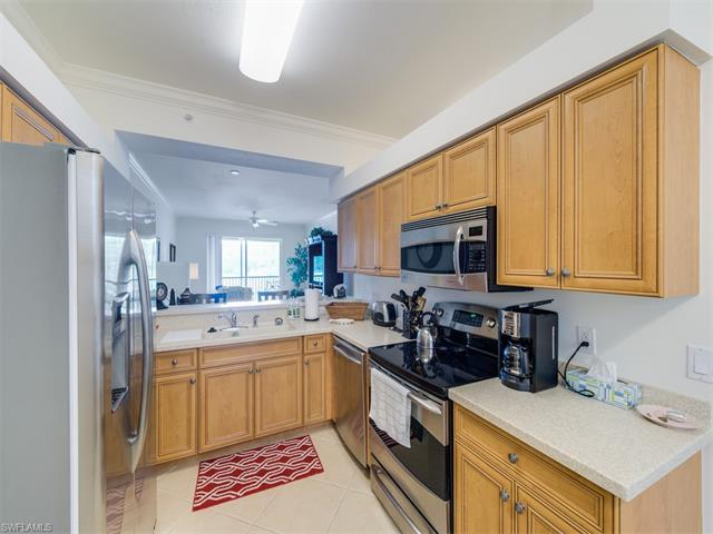 10285 Heritage Bay Blvd 824, Naples, FL 34120