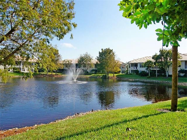 1126 Egrets Walk Cir 101, Naples, FL 34108