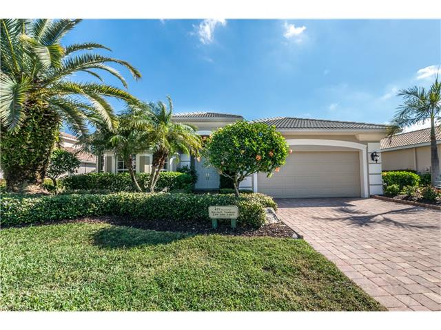 8799 Largo Mar Dr, Estero, FL 33967