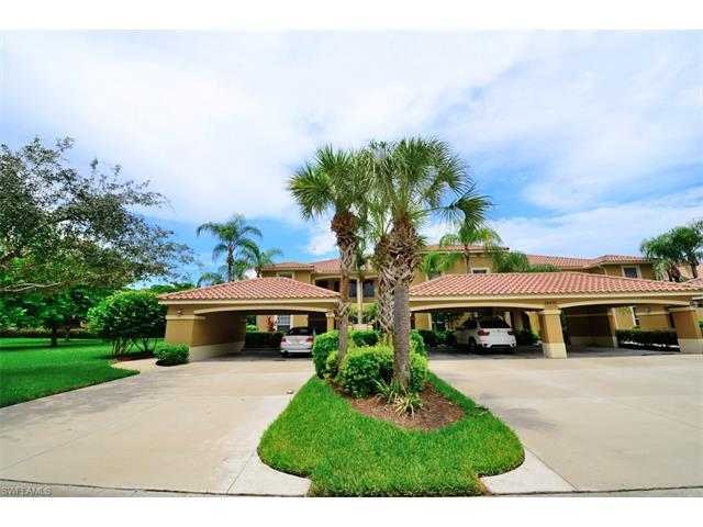 28400 Altessa Way 202, Bonita Springs, FL 34135