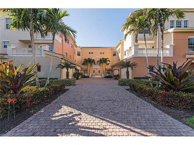 534 Avellino Isles Cir 8102, Naples, FL 34119
