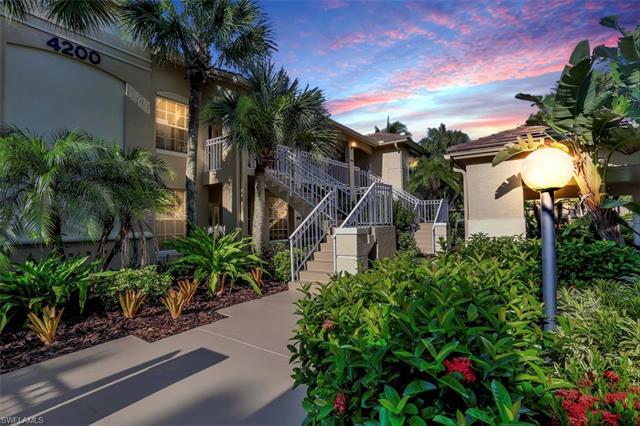 4200 Sawgrass Point Dr 204, Bonita Springs, FL 34134
