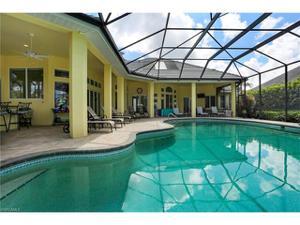 25140 Ridge Oak Dr, Bonita Springs, FL 34134