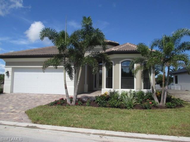 28483 San Amaro Dr, Bonita Springs, FL 34135