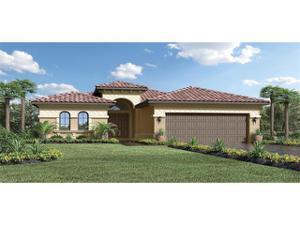 28475 San Amaro Dr, Bonita Springs, FL 34135