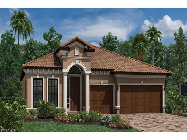 23424 Sanabria Loop, Bonita Springs, FL 34135