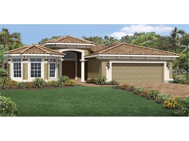 10540 Valencia Lakes Dr, Bonita Springs, FL 34135