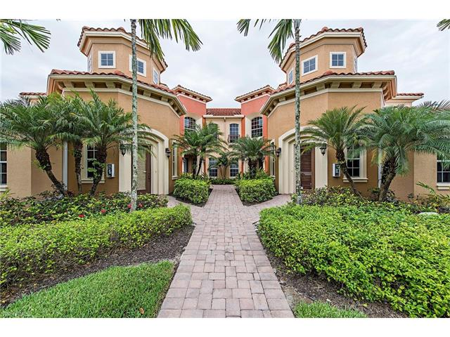 28590 Altessa Way 102, Bonita Springs, FL 34135