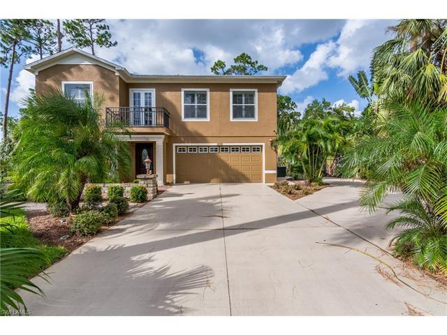 3460 Cartwright Ct, Bonita Springs, FL 34134