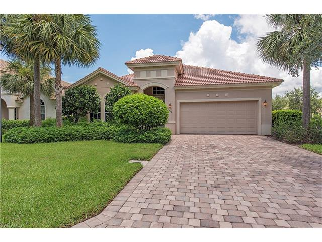 10234 Cobble Hill Rd, Bonita Springs, FL 34135