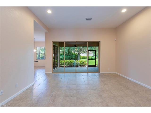 10234 Cobble Hill Rd, Bonita Springs, FL 34135