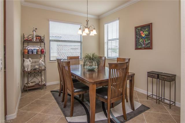 28030 Cookstown Ct 2903, Bonita Springs, FL 34135