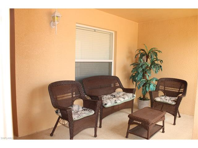 2820 Cypress Trace Cir 2025, Naples, FL 34119