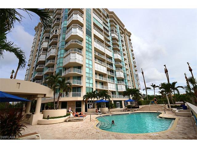 4255 Gulf Shore Blvd N 505, Naples, FL 34103