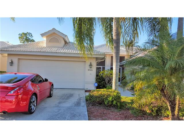 8546 Mustang Dr 35, Naples, FL 34113