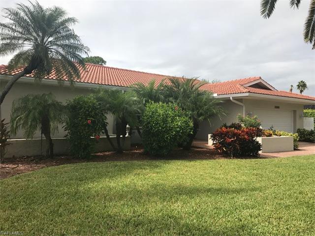 28386 Verde Ln, Bonita Springs, FL 34135