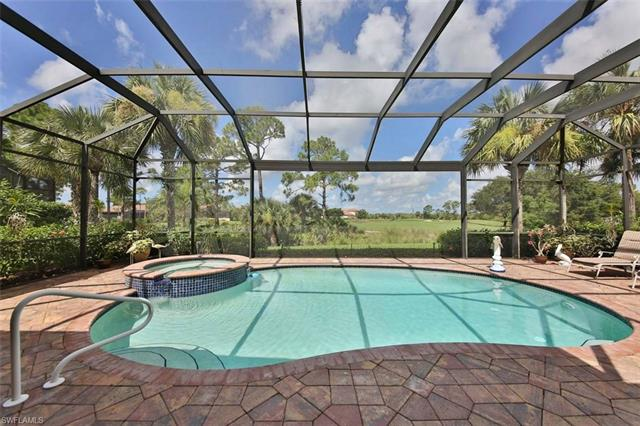 18200 Creekside View Dr, Fort Myers, FL 33908