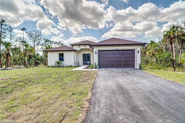 4500 Everglades Blvd N, Naples, FL 34120