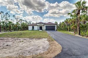 3220 68th Ave Ne, Naples, FL 34120