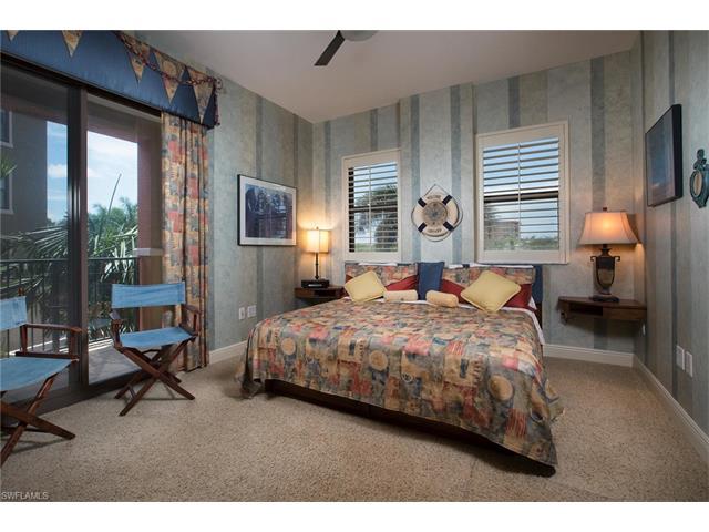 720 Collier Blvd 305, Marco Island, FL 34145