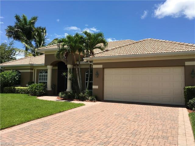 8991 Star Tulip Ct, Naples, FL 34113