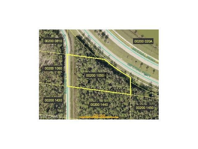 24099 Melaine Ln, Bonita Springs, FL 34135