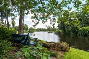 108 Wilderness Dr H-332, Naples, FL 34105